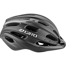 Giro Register Fietshelm, matte black